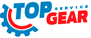 TOP GEAR SERVICE