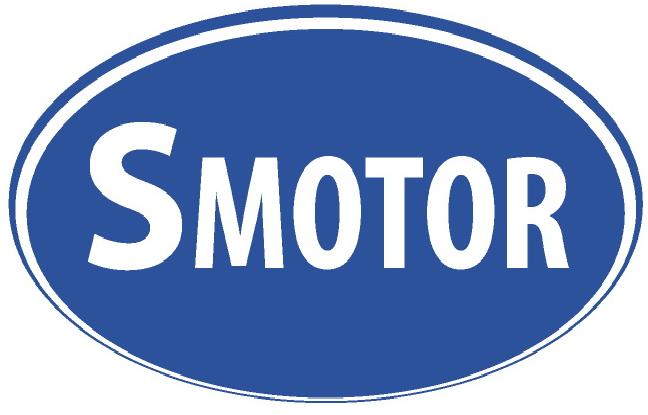 Автоцентр Smotor