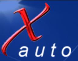 X AUTO