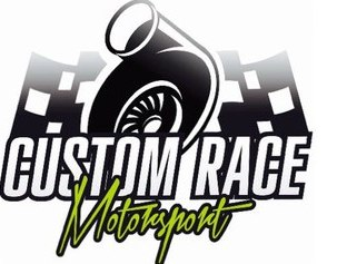 Тюнинг центр Custom Race Motorsport