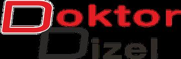 DoktorDizel
