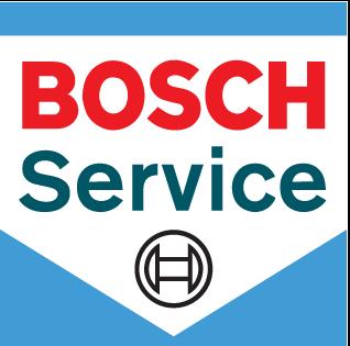 100 Bosch Avto Service